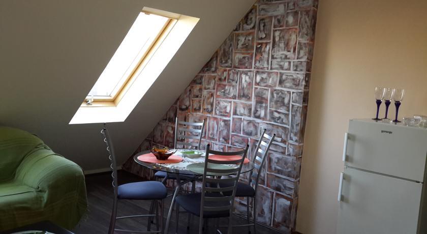 online rezervacije Studio Apartment Duga