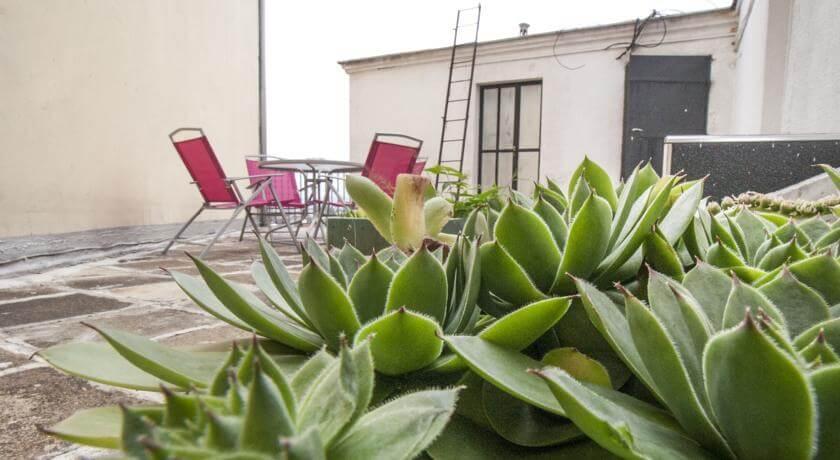 online rezervacije Sunny Apartment