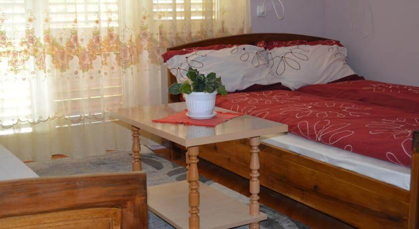 online rezervacije Vila Ema Apartments