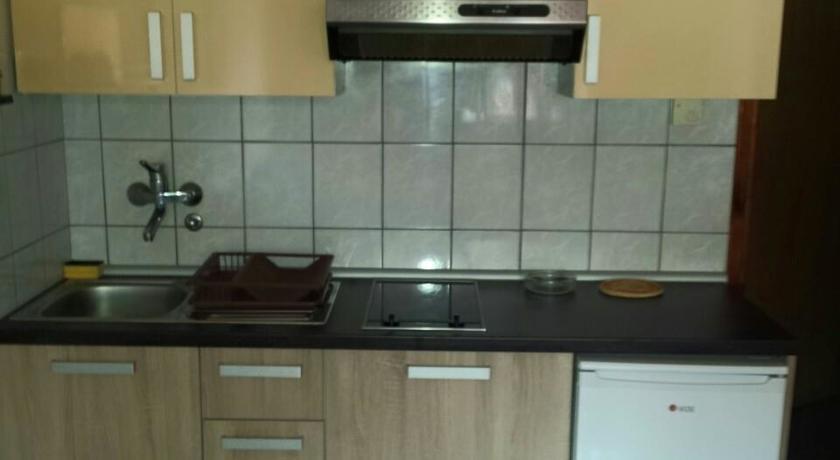 online rezervacije Zlatibor Apartment