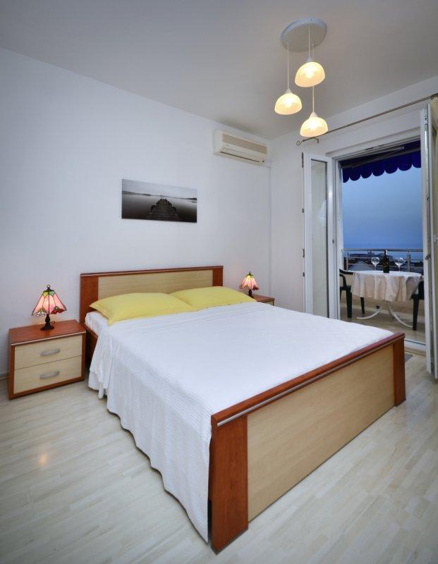 smestaj_hrvatska_hoteli_sobe_apartmani