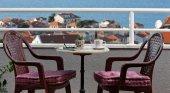 Apartmani Adriatiko Apartmants | Smeštaj Adriatiko Apartmants  | Privatni smeštaj Adriatiko Apartmants | Izdavanje soba u Adriatiko Apartmants