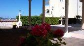 Apartmani Villa Antovesa | Smeštaj Villa Antovesa  | Privatni smeštaj Villa Antovesa | Izdavanje soba u Villa Antovesa
