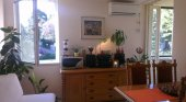 Apartmani Anuska Comfort Apartment | Smeštaj Anuska Comfort Apartment  | Privatni smeštaj Anuska Comfort Apartment | Izdavanje soba u Anuska Comfort Apartment
