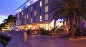 Apartmani Adriana Hvar Spa Hotel | Smeštaj Adriana Hvar Spa Hotel  | Privatni smeštaj Adriana Hvar Spa Hotel | Izdavanje soba u Adriana Hvar Spa Hotel