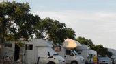 Apartmani Adriasol Camp | Smeštaj Adriasol Camp  | Privatni smeštaj Adriasol Camp | Izdavanje soba u Adriasol Camp