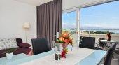 Apartmani Adriatic Queen Villa  | Smeštaj Adriatic Queen Villa   | Privatni smeštaj Adriatic Queen Villa  | Izdavanje soba u Adriatic Queen Villa
