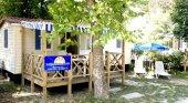 Apartmani Albatross Mobile Homes on Camping Bijela Uvala | Smeštaj Albatross Mobile Homes on Camping Bijela Uvala  | Privatni smeštaj Albatross Mobile Homes on Camping Bijela Uvala | Izdavanje soba u Albatross Mobile Homes on Camping Bijela Uvala