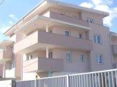 Apartmani Almica apartment | Smeštaj Almica apartment  | Privatni smeštaj Almica apartment | Izdavanje soba u Almica apartment