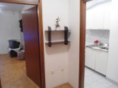 Apartman u Zagrebu,dnevni najam,40m2