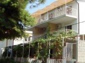 Apartmani Villa Mateja | Smeštaj Villa Mateja  | Privatni smeštaj Villa Mateja | Izdavanje soba u Villa Mateja