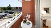 Apartmani Hotel Laguna Albatros | Smeštaj Hotel Laguna Albatros  | Privatni smeštaj Hotel Laguna Albatros | Izdavanje soba u Hotel Laguna Albatros