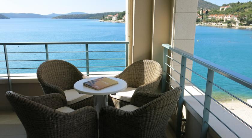 online rezervacije Admiral Grand Hotel