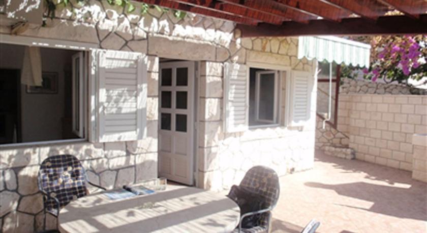 online rezervacije Adria Apartment