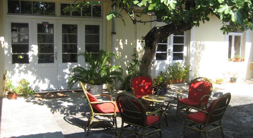online rezervacije Adria Beach Hotel