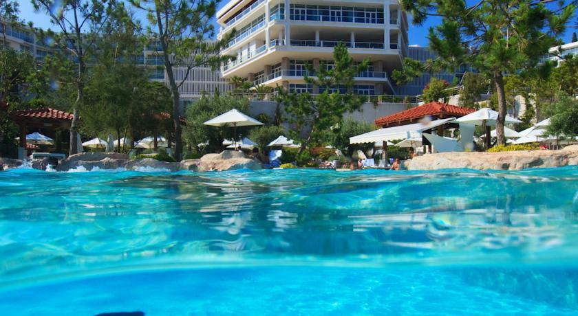 online rezervacije Amfora Hvar Grand Beach Resort