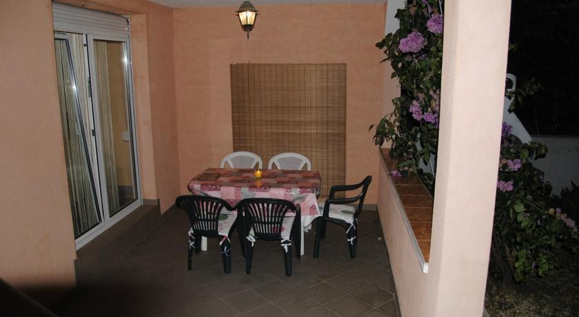 online rezervacije Apartament Chernikova