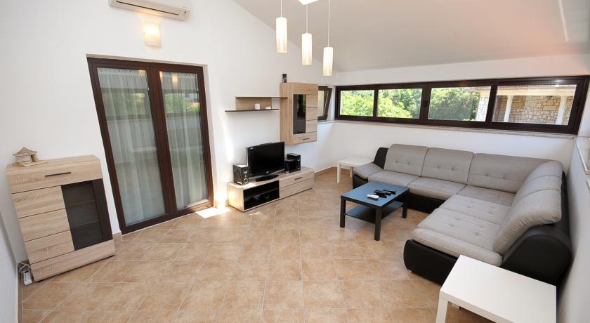online rezervacije Apartament VV