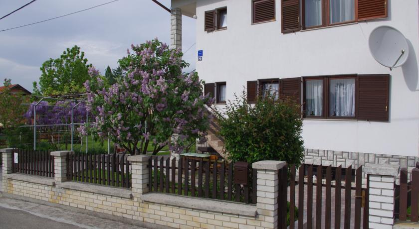 online rezervacije Apartement Tomy