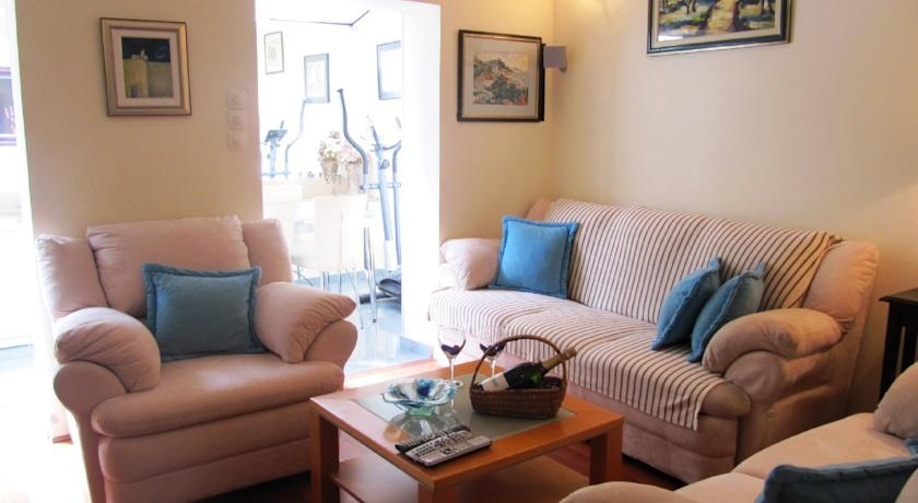 online rezervacije Apartman Adriatica