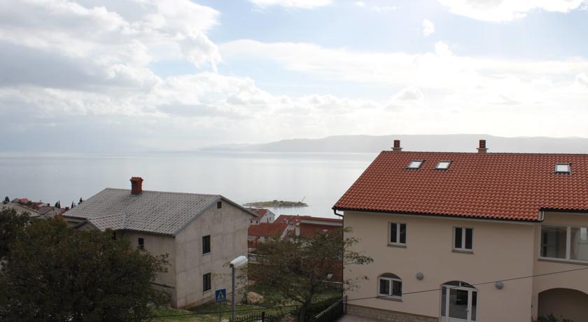 online rezervacije Apartman Branka