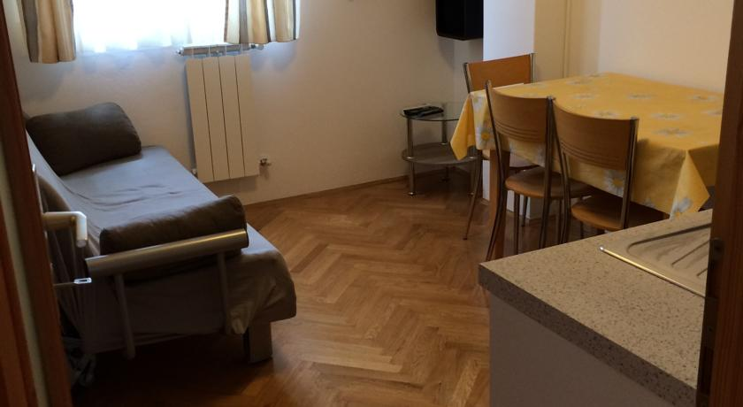 online rezervacije Apartman Duras