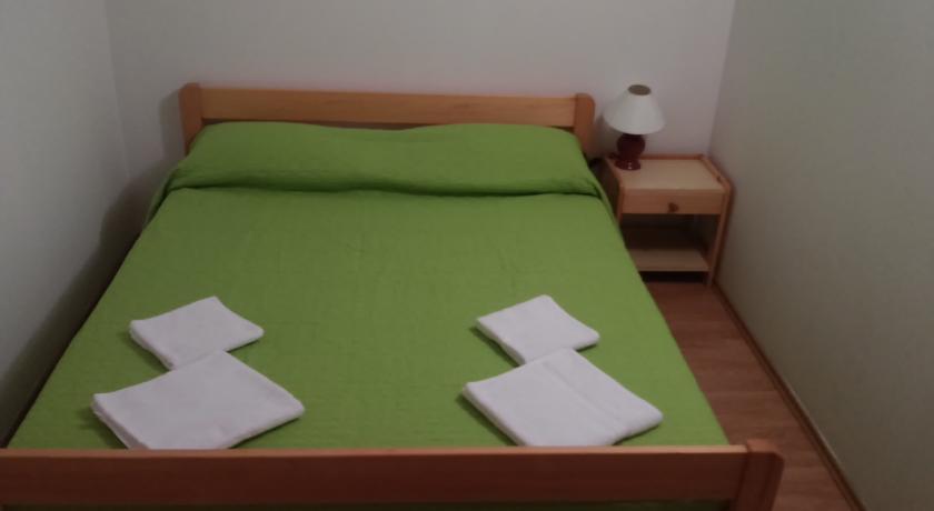 online rezervacije Apartman Jadranska
