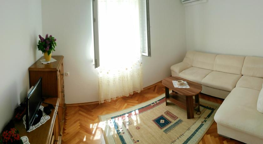 online rezervacije Apartman Mario
