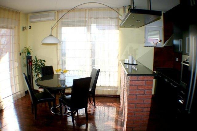 online rezervacije Apartman Vlasta