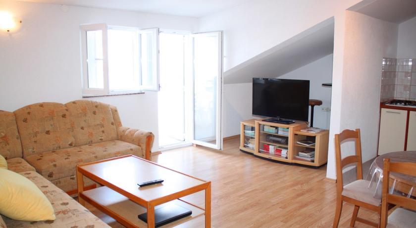 online rezervacije Apartmani Filip