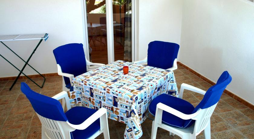 online rezervacije Apartmani Marija
