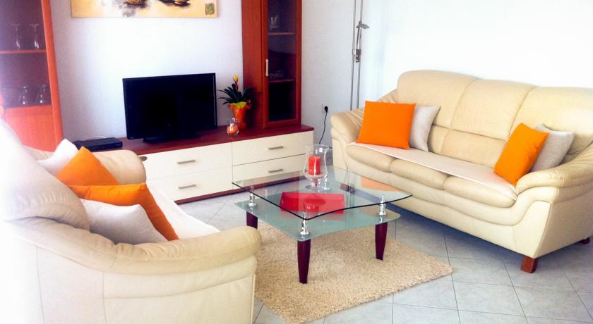 online rezervacije Apartmani Marina