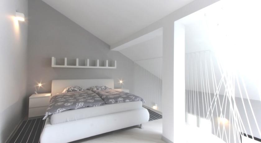 online rezervacije Apartment 63