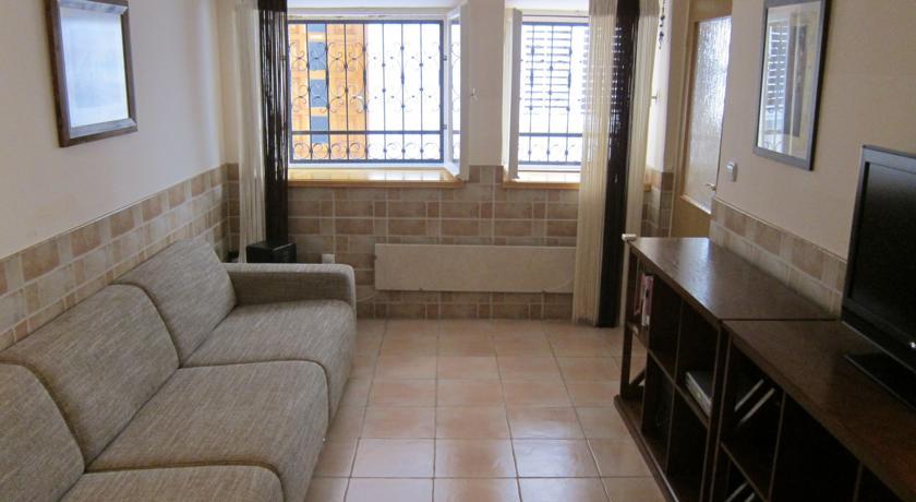 online rezervacije Apartment Adriana