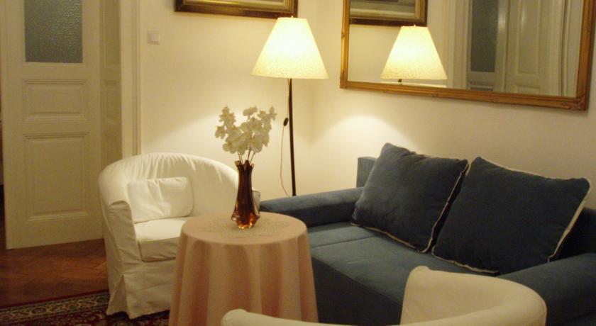 online rezervacije Apartment Amalija