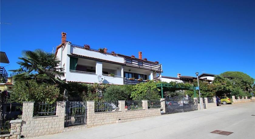 online rezervacije Apartment Ana IV