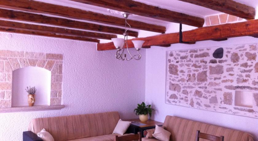 online rezervacije Apartment Anamarija