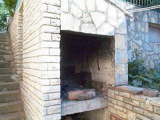 online rezervacije Apartment Andrija