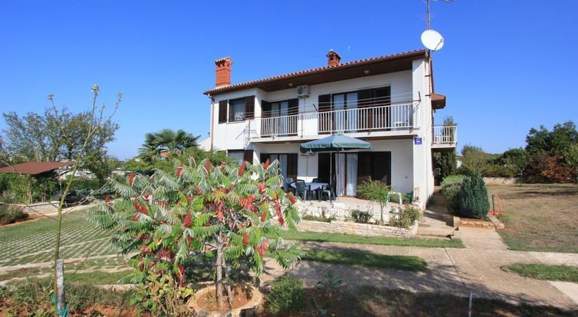 online rezervacije Apartment Angelini