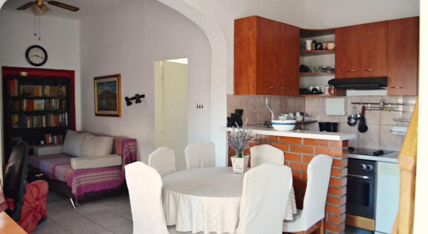 online rezervacije Apartment Anita