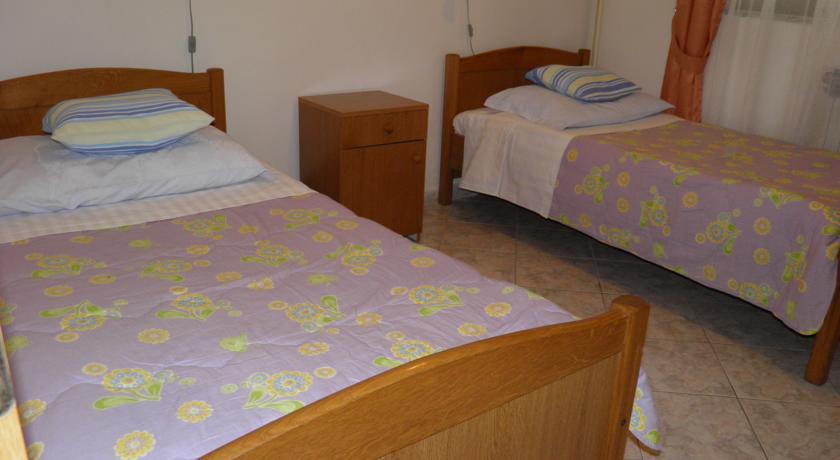 online rezervacije Apartment Anitours