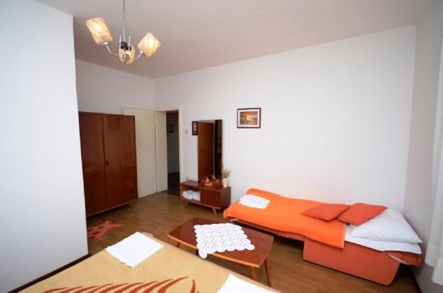 online rezervacije Apartment Anka