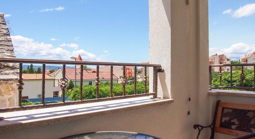 online rezervacije Apartment Anna Maria