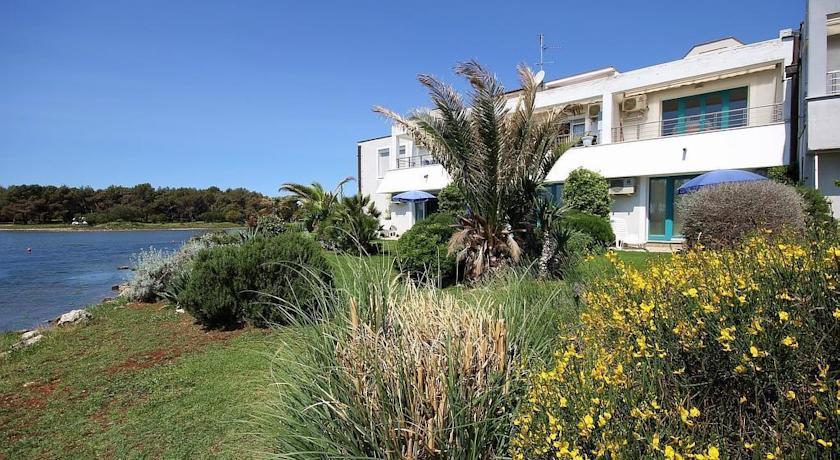 online rezervacije Apartment Anna - VI