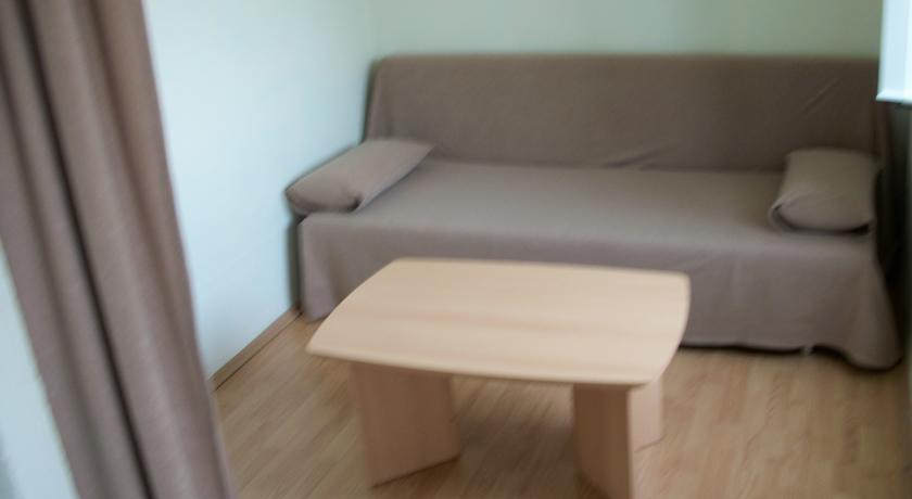online rezervacije Apartment Ante