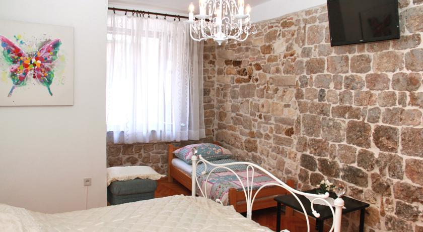 online rezervacije Apartment Antea