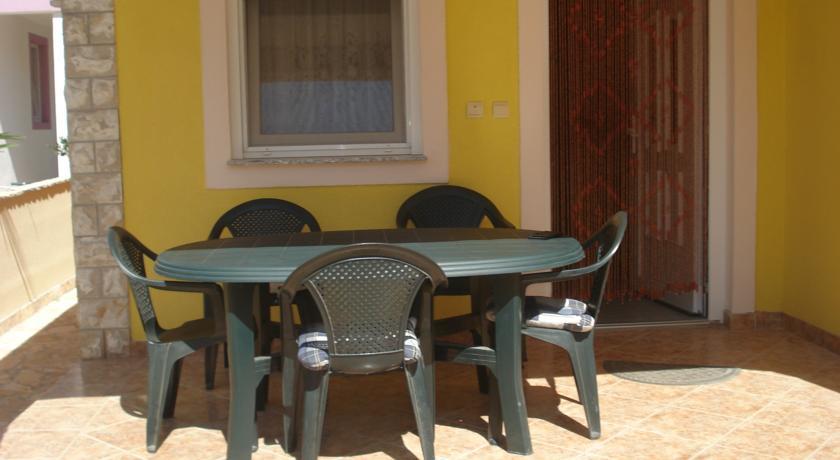 online rezervacije Apartment Anton