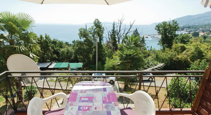 online rezervacije Apartment Antona Raspora II