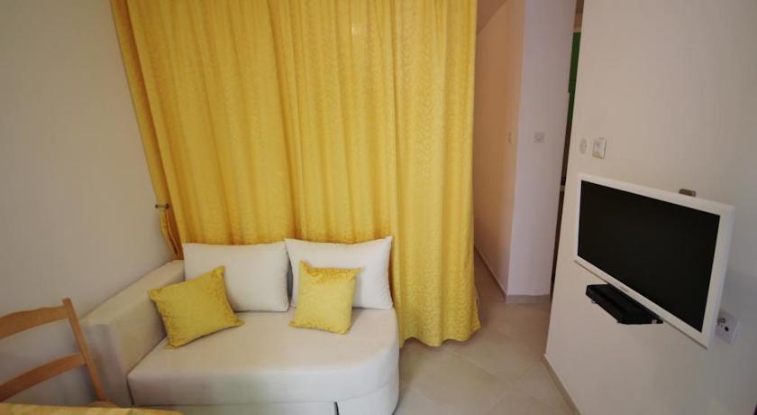 online rezervacije Apartment Antonia Studio