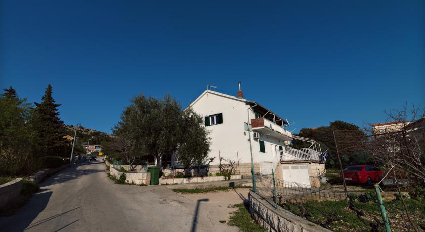 online rezervacije Apartment Antonija